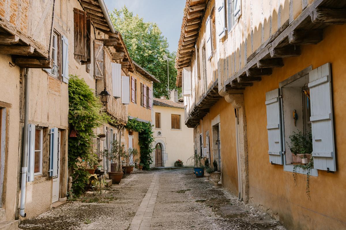 blog-voyage-voyages-reveurs-2020-07-12-10-28-01-01